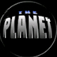 The Planet (The #1 New Rock Alternative)
