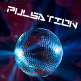 Pulsation - Electronic, Dance & Trance